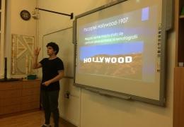 klub-ciekawych-tematow-prezentacja-2