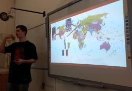 klub-ciekawych-tematow-prezentacja-4