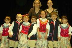 kolo-taneczne-instytutu-gluchoniemych-8