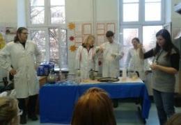 pokaz-chemiczny1