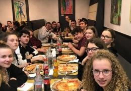 rzym_restauracja2