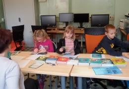 w_bibliotece