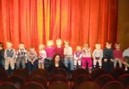 teatr1