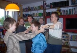 warsztaty-teatralne2