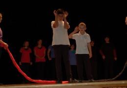 warsztaty-teatralne6