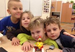 zajecia-z-robotyki-instytut-gluchoniemych (16)