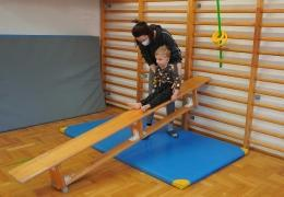 integracja-sensoryczna-si-3