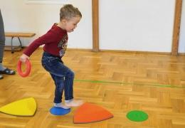 integracja-sensoryczna-si-4