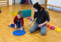 integracja-sensoryczna-si-7