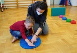 integracja-sensoryczna-si-8
