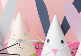 easter-crafts-bunny-hats-diy-1551129783