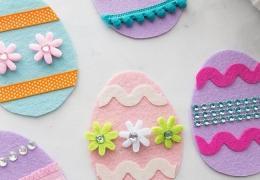 felt-easter-egg-kids-craft-1551712145