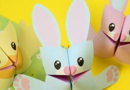 KidStyleFile-Roundup-Easter-Craft-Activities-25417