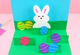 how-to-make-pop-up-easter-card-1