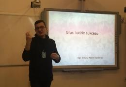 klub-ciekawych-tematow-prezentacja-9