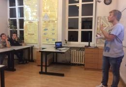 klub-ciekawych-tematow-prezentacja-1
