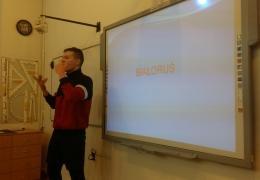 klub-ciekawych-tematow-prezentacja-6