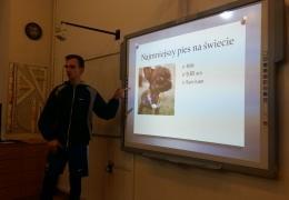 klub-ciekawych-tematow-prezentacja-7