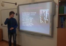 klub-ciekawych-tematow-prezentacja-8