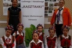 kolo-taneczne-instytutu-gluchoniemych-1