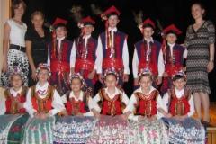 kolo-taneczne-instytutu-gluchoniemych-2