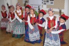kolo-taneczne-instytutu-gluchoniemych-3