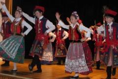kolo-taneczne-instytutu-gluchoniemych-4