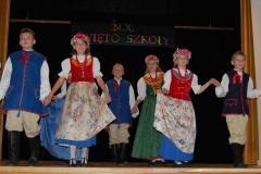 kolo-taneczne-instytutu-gluchoniemych