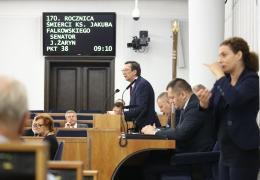 senat5-min