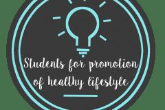 IG-uczniowie-promuja-zdrowy-tryb-zycia-1