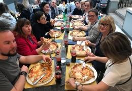 rzym_restauracja