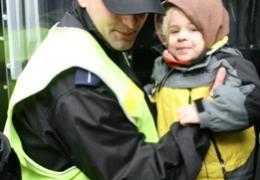 policjanci11