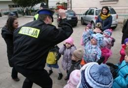 policjanci15