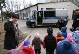 policjanci13