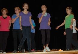 warsztaty-teatralne9