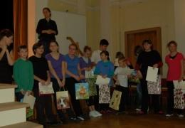 warsztaty-teatralne11