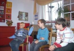 warsztaty-teatralne3
