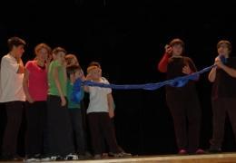 warsztaty-teatralne5
