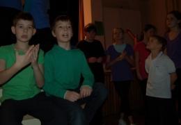 warsztaty-teatralne7