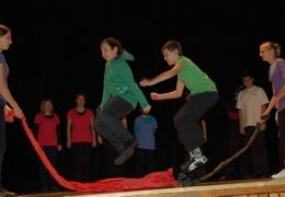 warsztaty-teatralne8