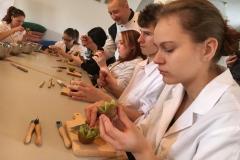 whats-cooking-wymiana-miedzynarodowa