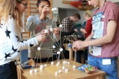 Wizyta-mlodziezy-ze szkoly-w-Orebro-1