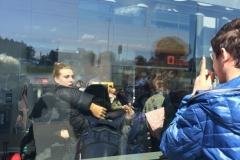 Wizyta-mlodziezy-ze szkoly-w-Orebro-2