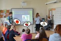 Wizyta-mlodziezy-ze szkoly-w-Orebro-3