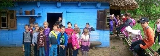 szkoła podstawowa dla niesłyszących