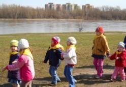 przedszkole dla dzieci z wadami słuchu