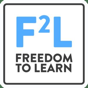F2l Logo 300x300