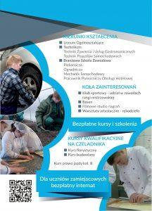 Instytut UlotkaA5 2020 Druk 2 216x300