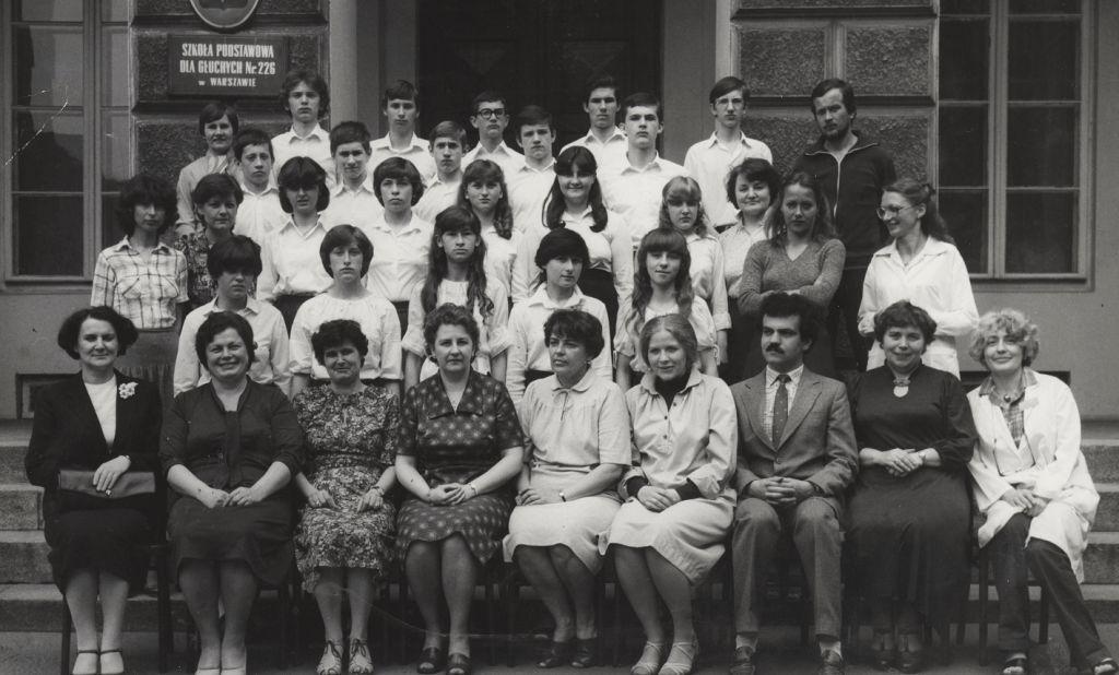Mmajzner 1980 1981 1024x618