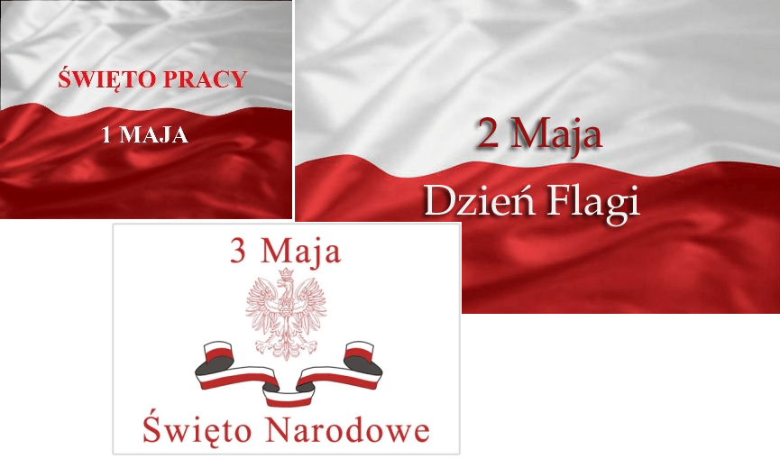 Flaga 1